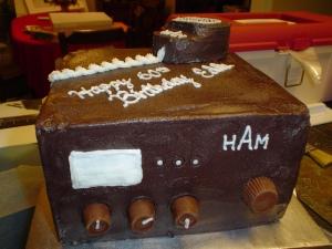 ham-radio1