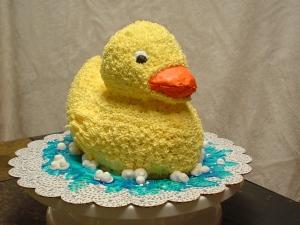 ducky1